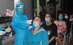 Bắc Giang, Quảng Nam phát hiện nhiều học sinh dương tính, Hà Nội khẩn tìm người tới tiệm tóc
