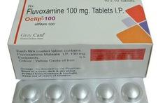 Thuốc chống trầm cảm giá rẻ làm giảm nguy cơ nhập viện do COVID-19?