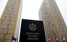 Tòa án Công lý EU phạt Ba Lan mỗi ngày 1,2 triệu USD