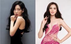 Ca sĩ Hàn Quốc bị lừa khi mua bất động sản, Đỗ Thị Hà 'chào sân' Miss World 2021