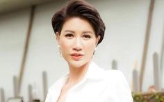 'Thánh chửi' Trang Trần bị phạt 7,5 triệu đồng, hứa dừng nói tục trên mạng xã hội