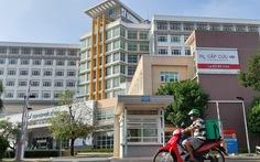 TP.HCM trả chi phí cho bệnh viện tư tham gia chữa trị COVID-19