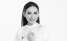 Nhạc sĩ Quốc Vũ sáng tác ca khúc 'Khóc Nhung' tiễn biệt ca sĩ Phi Nhung