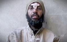 Mỹ buộc tội một công dân Canada hỗ trợ IS phát tán hình ảnh hành quyết con tin