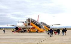 TP.HCM, Phú Yên, Điện Biên, Bình Định đồng ý mở lại các chuyến bay nội địa