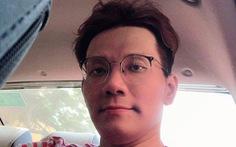 Nhâm Hoàng Khang cưỡng đoạt 400 triệu ra sao?