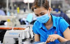 Ngày 'Kỹ năng lao động Việt Nam': Nhanh chóng khôi phục lại thị trường lao động