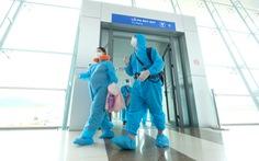 Lâm Đồng bắt đầu đón dân từ ngày 9-10, người từng mắc COVID-19 cách ly tập trung 7 ngày