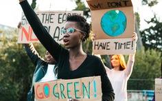 COP26, cơ hội cuối cùng cứu Trái đất?
