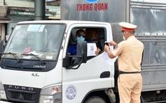 Đồng Nai sẽ thí điểm công nhân không cần giấy đi đường, ưu tiên chuyên gia TP.HCM vào làm việc