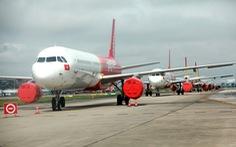 Đề nghị 4 bộ và ngân hàng xem xét đề xuất 'cứu' các hãng hàng không