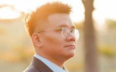 Bộ Công an bắt, khám xét nhà lập trình viên Nhâm Hoàng Khang