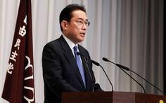 Tân thủ tướng Nhật hoài nghi khả năng gia nhập CPTPP của Trung Quốc