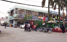 Hải Phòng dừng hoạt động xe khách tuyến cố định tại bến xe Niệm Nghĩa từ 7-10