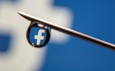 Các ứng dụng Facebook, Messenger, Instagram, WhatsApp mất kết nối diện rộng