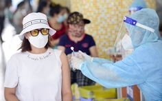 Bộ Y tế nhắc các địa phương chuẩn bị, sắp có nhiều vắc xin về đến