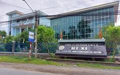 Sóc Trăng phát hiện 231 F0 liên quan Công ty thủy sản Út Xi