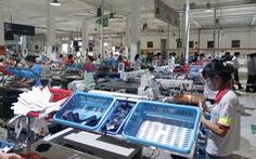 Chuyên gia quốc tế chỉ ra điểm yếu hệ thống thông tin thị trường lao động Việt Nam