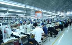 Khởi động lại thị trường lao động ở TP.HCM
