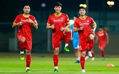 Honda kiến tạo 'Đội hình ước mơ', đồng hành cùng bóng đá Việt