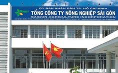 Khai trừ đảng nhiều cán bộ, công chức liên quan 4 vụ án lớn tại TP.HCM