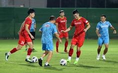 Vòng loại thứ 3 World Cup 2022: Bóng đá Việt Nam sẽ 'phá dớp' toàn thua trước Trung Quốc?