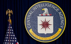 Báo New York Times: CIA mất hàng loạt nguồn tin ở nước ngoài