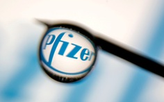 Hôm nay 7-10, thêm 608.400 liều vắc xin Pfizer đã về đến TP.HCM