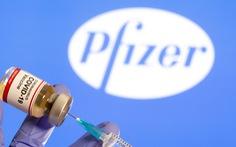 Bộ Y tế quyết: Sẽ tiêm vắc xin Pfizer cho trẻ 12-17 tuổi toàn quốc