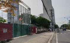 Cựu chủ tịch Khánh Hòa và 2 đồng phạm tiếp tục bị khởi tố