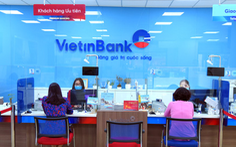 VietinBank phối hợp chi trả hỗ trợ từ Quỹ bảo hiểm thất nghiệp qua tài khoản cá nhân