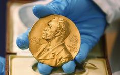Giải Nobel văn chương được đề cử và trao như thế nào?
