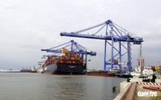Đề xuất cơ chế đặc thù để hút nguồn vốn xã hội hóa đầu tư cảng biển