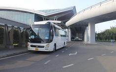 Đà Nẵng tiếp tục chuyến bay miễn phí đón dân từ TP.HCM về