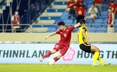 AFC và Hưng Thịnh Land công bố hợp tác
