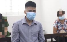 Bị từ chối sống chung, gã trai đâm chết người tình bằng 22 nhát dao