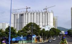 Khởi tố vụ án lừa đảo tại dự án Sơn Thịnh 3, Vũng Tàu