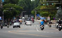 Người dân Đồng Nai được đi lại trong tỉnh, bỏ 'giấy đi đường', chốt kiểm soát