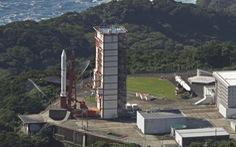 Sau 2 lần hủy, lịch phóng mới của vệ tinh NanoDragon sẽ sau ngày 25-10