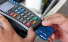 Thanh toán trực tuyến các dịch vụ công dễ dàng, nhanh chóng hơn