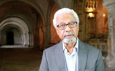 Nobel văn chương 2021: Abdulrazak Gurnah có tư duy khoa học và kỹ thuật văn chương