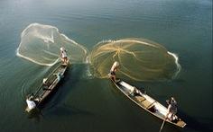 Sợ truông Nhà Hồ sợ phá Tam Giang - Kỳ cuối: Người ở đầm phá mà hồn trên bờ