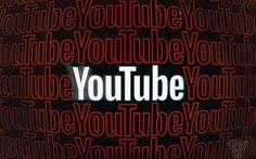 YouTube phổ cập tính năng tự động dịch phụ đề khi livestream