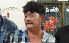'Đại ca' Chính Xuân cùng đàn em ở Cần Thơ bị đề nghị truy tố