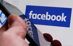 Facebook bị sự cố nữa, người dùng mỉa mai hỏi: 'Tuần chỉ làm việc 3 ngày?'
