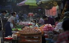 Việt Nam sẵn sàng bảo hộ công dân ở Myanmar