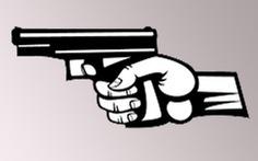 Điều tra vụ nổ súng ở Bình Chánh, một người bị thương