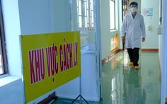 Đắk Nông cảnh báo tình trạng trốn cách ly y tế tại nhà