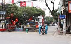 Thị xã Đông Triều của Quảng Ninh gỡ bỏ phong tỏa 9 xã, phường