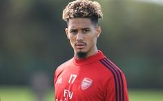 Điểm tin thể thao sáng 10-2: Cầu thủ trẻ của Arsenal bị điều tra vì phát tán clip 'nhạy cảm'